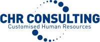 CHR Consulting